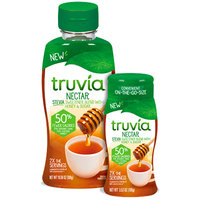 Instead of Sugar or Honey, Reach for Stevia Products