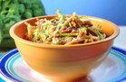 Healthy No-Noodle Pasta Swap Recipes: Slaw and Order