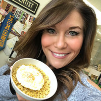 Lisa's Top Amazon Food Finds… This Week on the Hungry Girl Podcast!