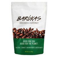 Barùkas