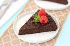 Chocolate Fixes; 100 Calories or Less