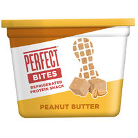 Perfect Bites Refrigerated Protein Snack