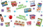 Products On Stop & Shop Savvy Shoppers Food Truck