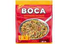 The Original Boca Southwestern Taco Skillet (7.5)