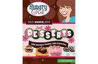 200 Under 200 Just Desserts