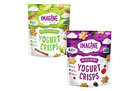 Imagine Yogurt Crisps