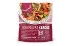 Happi Foodi Skewerless Kabobs (8.5)