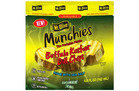 Mt. Olive Munchies Buffalo Kosher Dill Chips (9)
