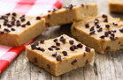 More Powdered Peanut Butter Recipes