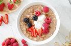 Growing Oatmeal Recipes