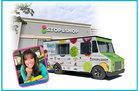 Lisa's Stop & Shop appearances