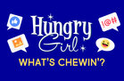 Hungry Girl Community: What's Chewin'? Facebook Group