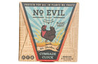 No Evil Foods Plant Meat No Chicken Comrade Cluck (7.5)