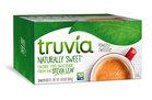 Truvia Natural Sweet Calorie-Free Sweetener