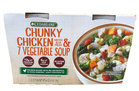 Cedarlane Chunky Chicken & 7 Vegetable Soup (9)