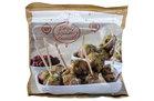 Trader Joe's Turkey Cranberry Meatballs (12)