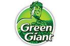 Green Giant Store Locator