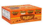 Reese's Lovers Collection Holiday Gift Box