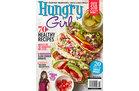 Hungry Girl Magazine: Winter 2020