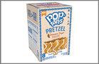 Pop-Tarts Pretzel (8.5)