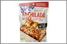 Frontera Red Chile Enchilada Sauce (6)