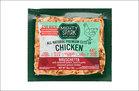 Mighty Spark Bruschetta Ground Chicken (9)