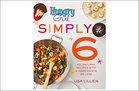Hungry Girl Simply 6 Cookbook