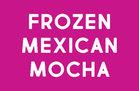 Hungry Girl Healthy Frozen Mexican Mocha Recipe
