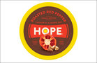 Hope Foods Cashew and Almond Dips (9.25)