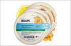 Brami Lupini Bean Hummus (7.5)