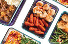 The Ultimate Guide to Meal Prep