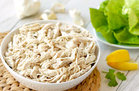 Healthy Make-Ahead Recipes