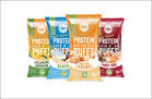 Better Than Good Veggie-Infused Protein Puffs (8.5)
