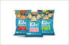 Kibo Chickpea Chips (3)