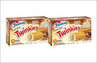 Hostess Limited Edition Pumpkin Spice Twinkies (8)