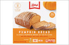 Libby's Pumpkin Bread Kit with Icing (8.5)