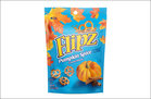 Flipz Pumpkin Spice Covered Pretzels (9.5)