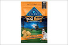 Blue Boo Bars (Crunchy Dog Biscuits) - LOLLY REVIEW (10)