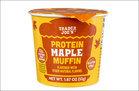 Protein Maple Muffin (9.5)