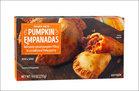 Pumpkin Empanadas (3)
