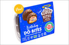 Leah's Better Bites (All Joy No Worries!) Birthday DŌ Bites- Birthday flavor (9)