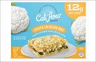 Cali'flour Foods Chicken Enchilada Bake (8)