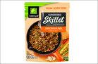 Nasoya Zesty Mexican Style Superfood Skillet (Vegan) (10)