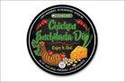 Cedarlane Chicken Enchilada Dip (0)
