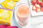 Strawberry Sunshine Power Boost