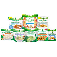 Green Giant Veggie Swap-Ins Products