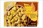 Butternut Squash Mac & Cheese (10)