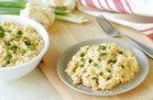 Hungry Girl Cauliflower Rice