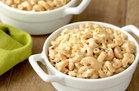 Hungry Girl Cauliflower Mac 'n Cheese