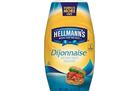 Hellmann's/BestFoodsDijonnaise